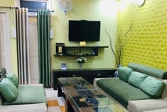 Flat In Lucknow-2 BHK