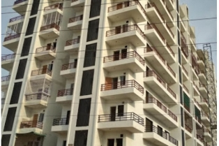 Flat for Rent in Varanasi Uttar Pradesh
