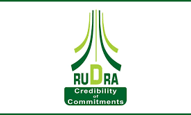Rudra Real Estate