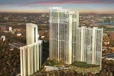 Raunak Heights In Thane- 1 BHK
