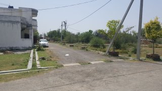 Plot In Gomati Nagar Lucknow