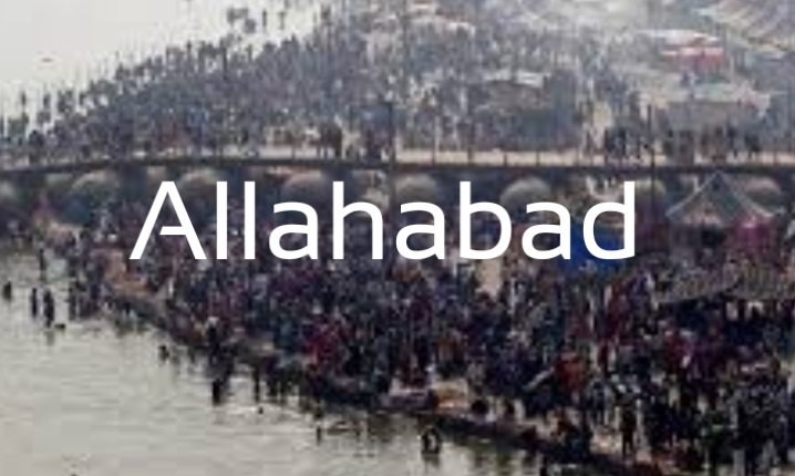 Real Estate | Property In Allahabad