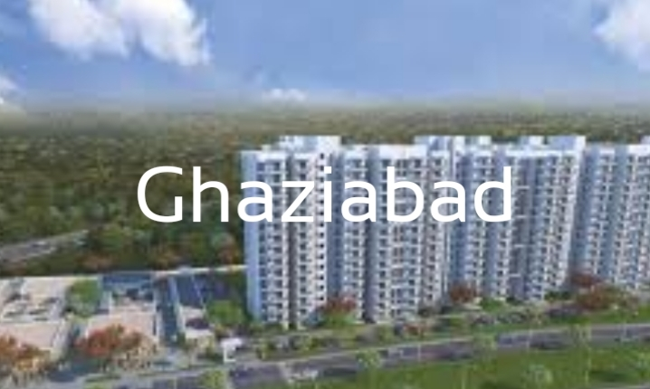 Real Estate | Property In Ghaziabad