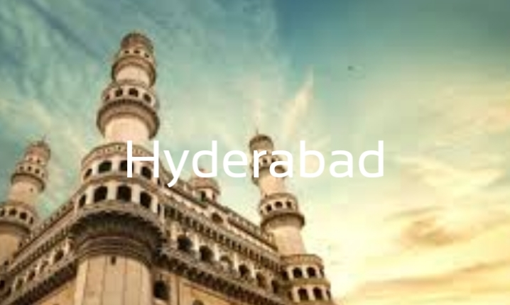Real Estate | Property In Hyderabad