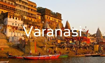 Real Estate | Property In Varanasi