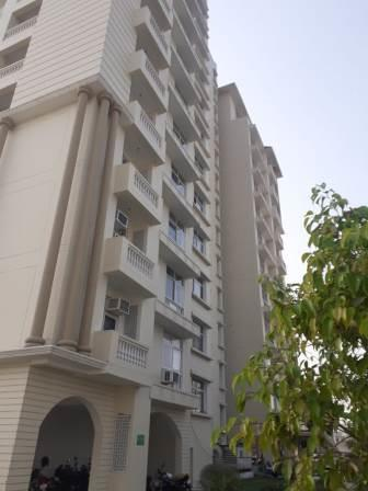 Flat In Faizabad Road Lucknow