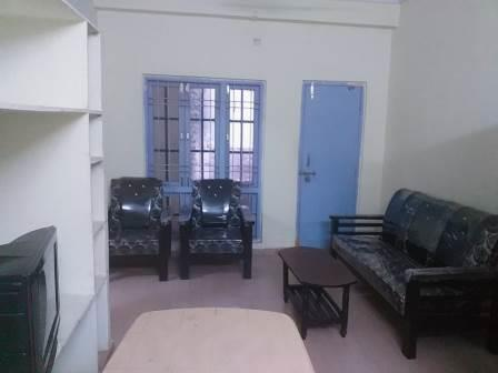 Flat In Kondapur Hyderabad