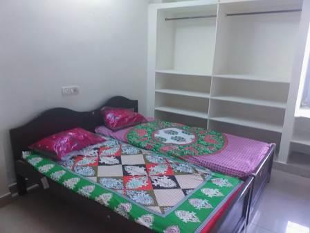 Flats In Kondapur- Hyderabad