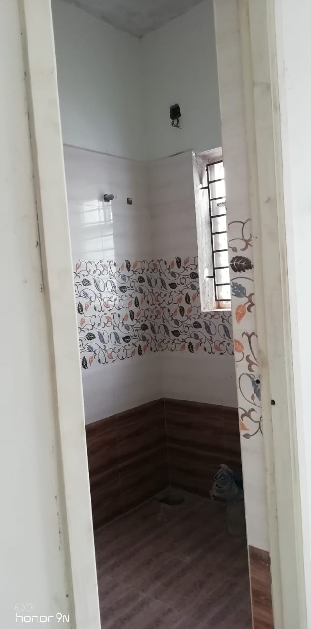 2 BHK Apartment In Iyyappanthangal Chennai