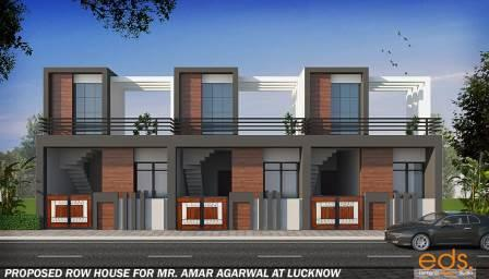 House In Indira Nagar Lucknow
