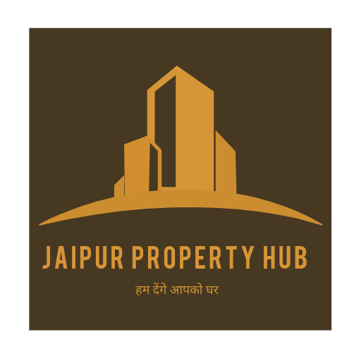 Flat In Vaishali Nagar Jaipur
