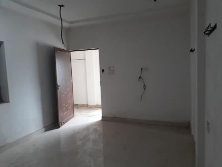 Rooms In Ashapur, Varanasi